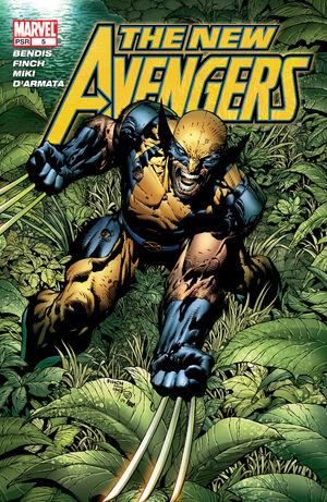 New Avengers Vol 1 5.jpg