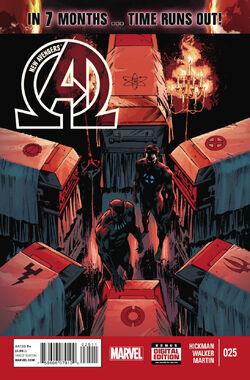 New Avengers Vol 3 25.jpg