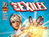 New Exiles Vol 1 17