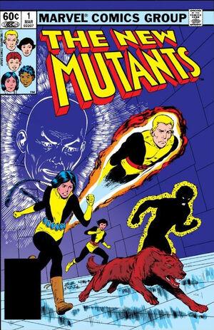 New Mutants Vol 1 1.jpg