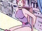 Norma Osborn (Earth-1983)
