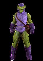 Norman Osborn (Earth-TRN258)