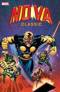 Nova Classic Vol 1 2