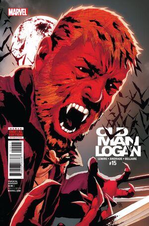 Old Man Logan Vol 2 15.jpg
