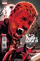Old Man Logan Vol 2 15
