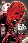 Old Man Logan Vol 2 15