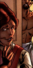 Ortega (Earth-616) from Punisher Vol 4 2 001.png