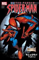 Peter Parker Spider-Man Vol 1 57