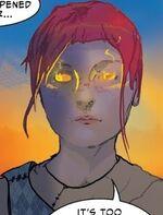 Phoenix (New Midgard) (Earth-14412)