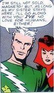 Pietro Maximoff (Earth-616) from X-Men Vol 1 4 001