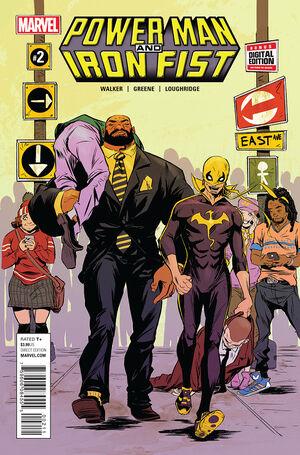 Power Man and Iron Fist Vol 3 2.jpg