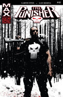Punisher Vol 7 45