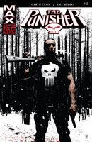 Punisher Vol 7 45