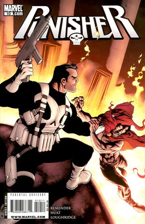 Punisher Vol 8 10.jpg