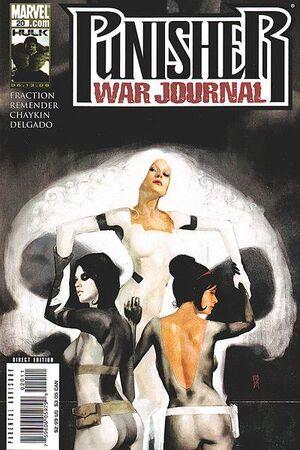 Punisher War Journal Vol 2 20.jpg