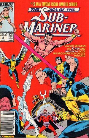 Saga of the Sub-Mariner Vol 1 9.jpg