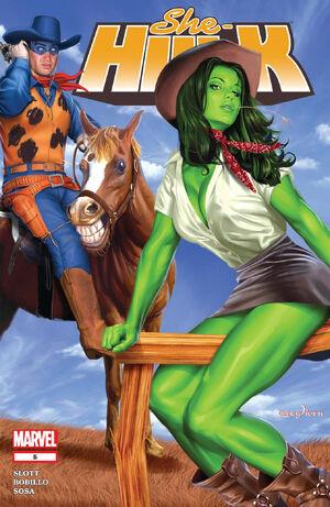 She-Hulk Vol 2 5.jpg