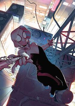 Spider-Gwen Ghost-Spider Vol 1 5 Textless.jpg