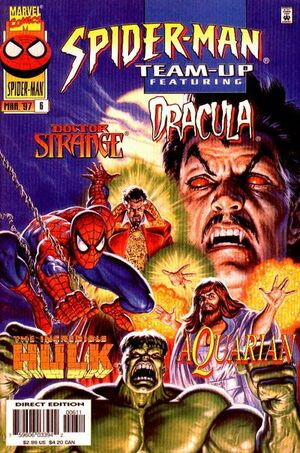 Spider-Man Team-Up Vol 1 6.jpg