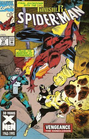 Spider-Man Vol 1 34.jpg
