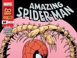 Spider-Man Vol 1 773