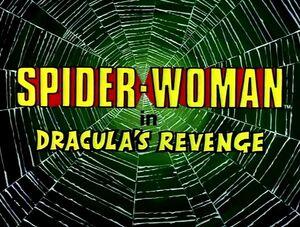 Spider-Woman (animated series) Season 1 10.jpg