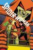 Spider-Woman Vol 6 15 Textless.jpg