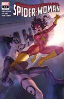 Spider-Woman Vol 7 13