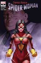 Spider-Woman Vol 7 18