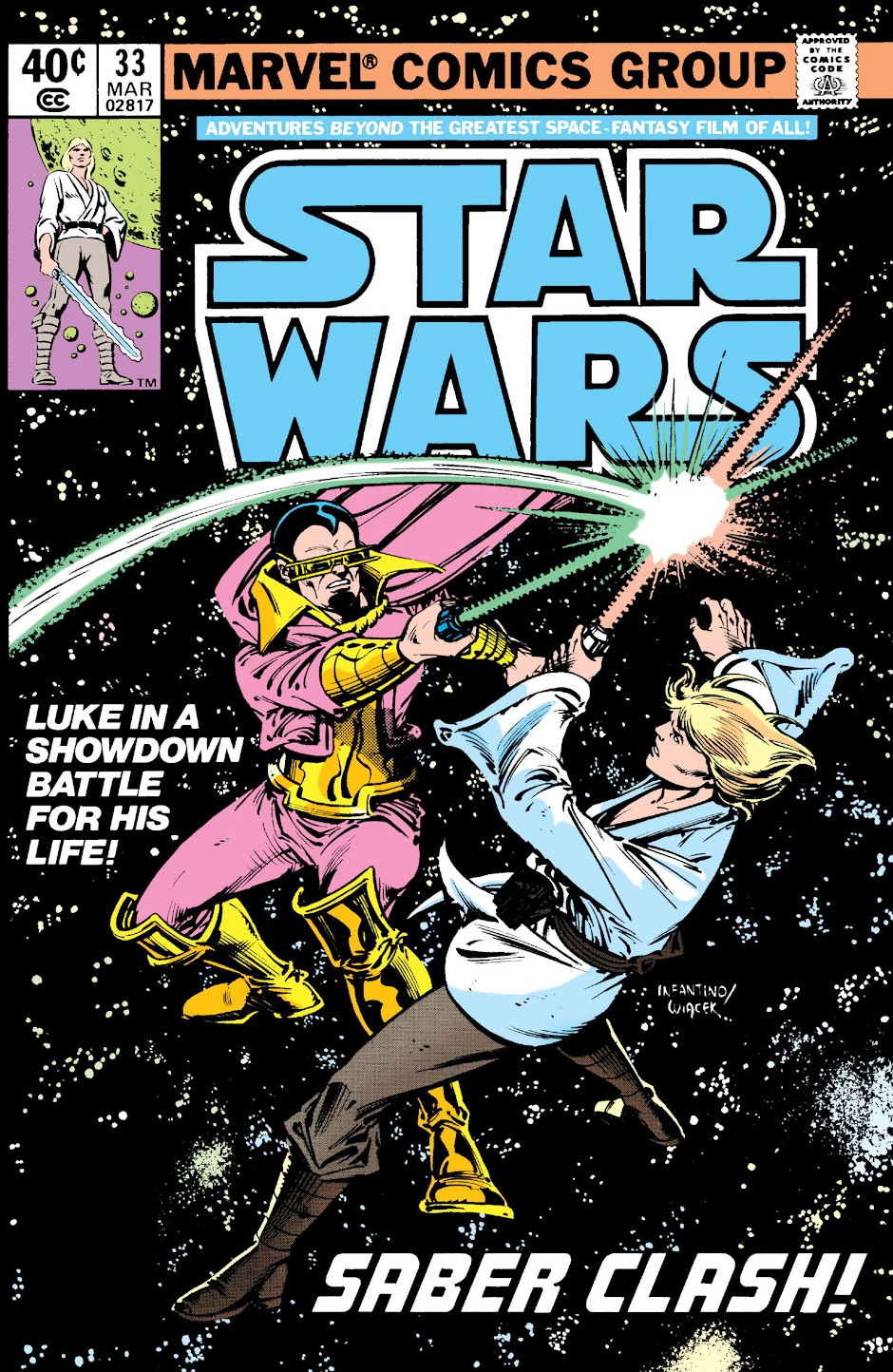 Star Wars Vol 1 33