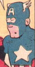 Steven Rogers (Earth-89768)