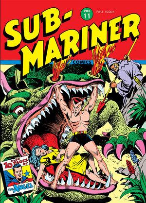 Sub-Mariner Comics Vol 1 11.jpg