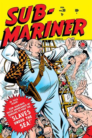 Sub-Mariner Comics Vol 1 30.jpg