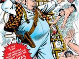Sub-Mariner Comics Vol 1 30