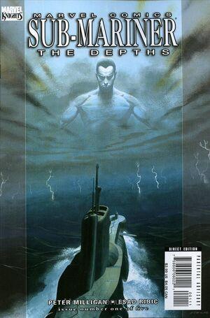 Sub-Mariner The Depths Vol 1 1.jpg