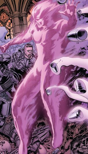 Thomas Raymond (Earth-616) from All-New Invaders Vol 1 14 001.jpg
