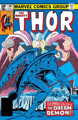 Thor Vol 1 307.jpg