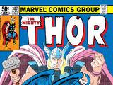 Thor Vol 1 307