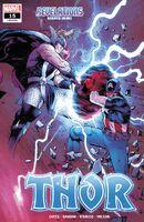 Thor Vol 6 15