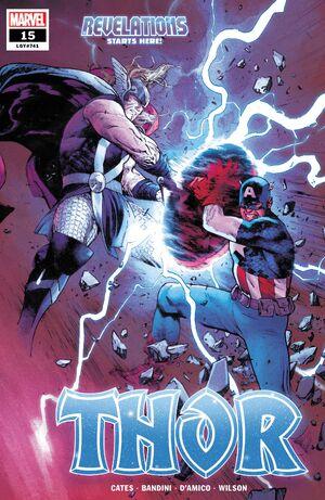 Thor Vol 6 15.jpg