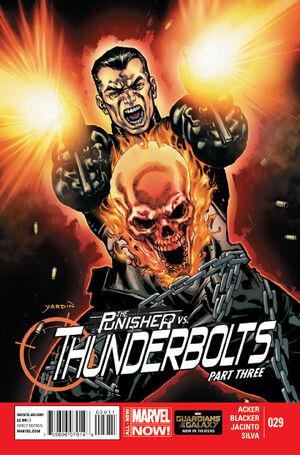 Thunderbolts Vol 2 29.jpg