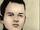 Tom Perkins (Earth-616)