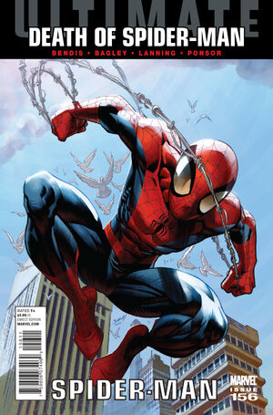 Ultimate Spider-Man Vol 1 156.jpg