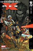 Ultimate X-Men Vol 1 75