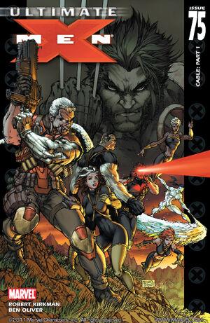 Ultimate X-Men Vol 1 75.jpg
