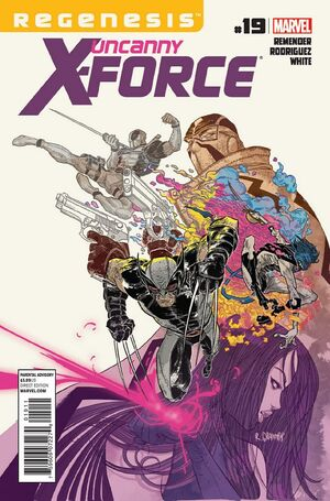 Uncanny X-Force Vol 1 19.jpg