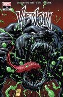 Venom Vol 4 9