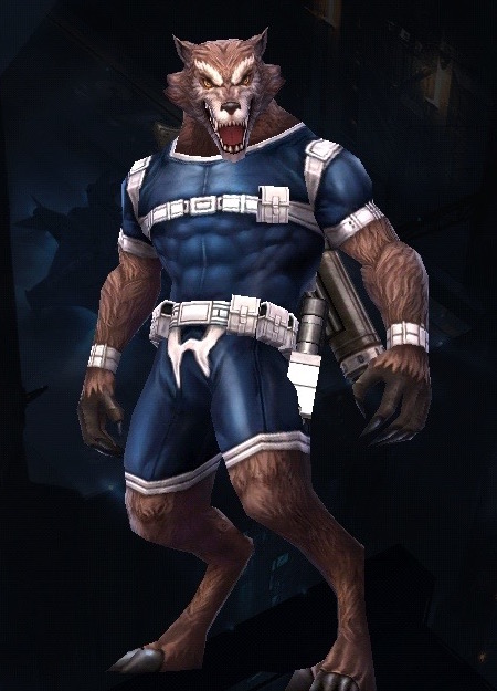 Vic Marcus (Earth-TRN012) from Marvel Future Fight 001.jpg