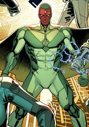 Vision (Earth-616) from Avengers A.I. Vol 1 1 001.jpg