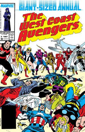West Coast Avengers Annual Vol 1 2.jpg